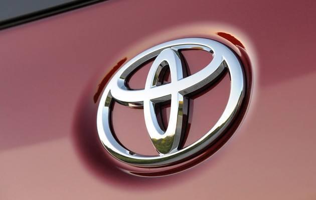 铃木、斯巴鲁等4家公司加入丰田新公司