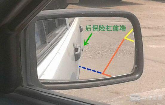 科目三新捷达灯光图解,科目三灯光详细操作方法
