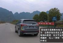 开着新款昂科威去贵州自驾游,铜仁藏了哪些风水宝地?