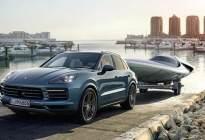 你的年终奖能买哪款车?看到最后一款扎心了!