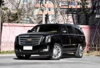 """全球尺寸最大的SUV在这,都是男人梦寐以求的""""大玩具""""!"""