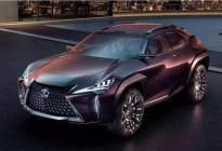 10多款重磅新车即将亮相2018日内瓦车展,准备买车的快来看看