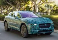 六大最新豪华SUV亮相日内瓦车展,来中国可能大卖!