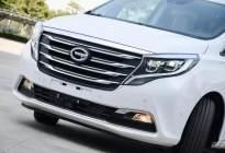 据说中国有超过两亿人的中产阶级,什么车才是最适合他们的?