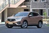 CR-V不足一万,广汽三菱暴增,十大车企2月销量汇总