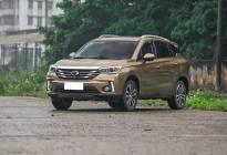 2月国内热销车型排行榜,日系SUV被挤出前十 国产车表现强势