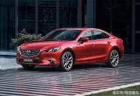 买主流中型轿车?看看上个月哪些车型优惠幅度大一些?