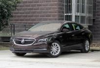 论行驶品质和配置,这些20多万的轿车不输豪华品牌!