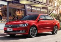 2月轿车销量排行榜新鲜出炉,上榜的车型都有哪些?