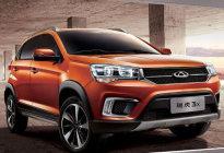 上周共16款新车上市,国产SUV最热,想买车的一定要看!