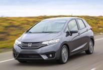最新汽车保值率排行:不想亏钱,就买这四款车!