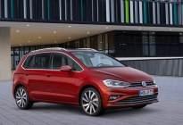三月上市新车,月销量过万的品牌出新款了,引来网友几十万点赞!