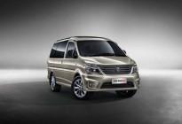 2月MPV销量排行榜新鲜出炉,最热销的车型有哪些?