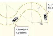 曲线行驶技巧-曲线行驶技巧和注意事项