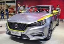 3月21到28日共7款新车上市,预售5.98万起的野马会超五菱宏光吗?