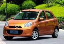 最高死亡率的车型排行,前三名在中国销量很高!!!