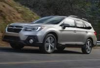 连续5年入选IIHS最佳安全车型,这6款车中最便宜才12万
