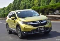 全球SUV销量TOP10:日系包揽前三,哈弗H6上榜