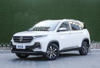个个高颜值 3月中国品牌重点上市新车