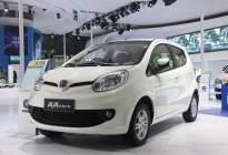 长安电动汽车怎么样?长安电动汽车价格及图片