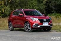 奇瑞汽车公布3月份销量 共销59464辆/环比增长16%