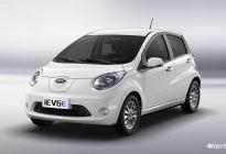 占号神器 6 款 10 万元内的纯电动微型车推荐