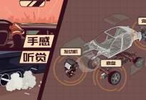 为什么切换S挡和运动模式,汽车就能跑的更快?