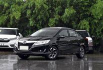 北京车展要挑花眼?还是这3款家轿最经典耐用,不到11万就能买