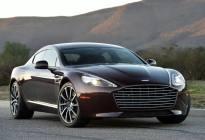 不算劳斯宾利,国内最贵的5款轿车是谁?迈巴赫排第二