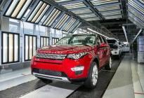 升级购车不二之选 40万元实力派豪华中型SUV推荐