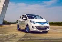 6万元预算买一辆电动汽车 哪款最合适?