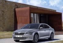 小白导购   二十万元的合资中型车哪些车型值得选择?