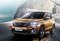 4月SUV销量排行榜TOP10:自主品牌独占6席