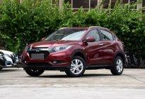 大多数的国人都喜欢这十款小型SUV,照着买准没错!