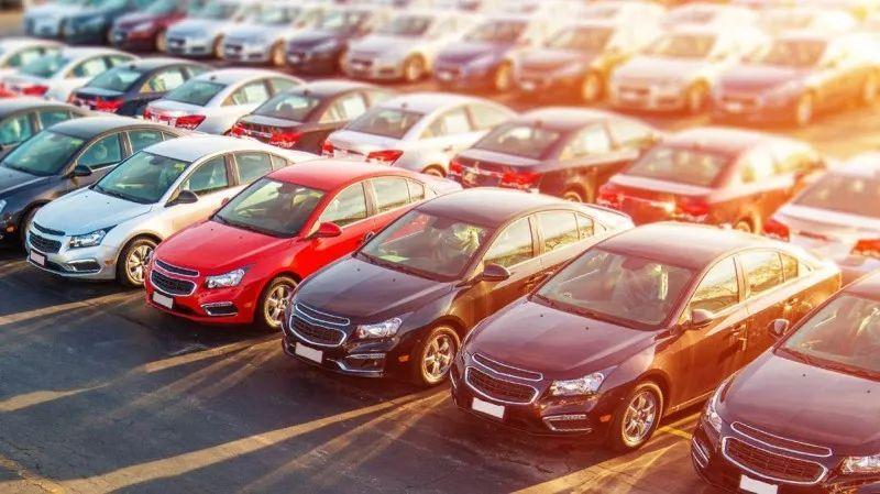 汽车进口关税下调10%买宾利能多送一台保时捷!