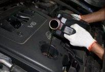 到该保养不换机油,车子会坏吗?