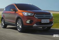 最高优惠3.5万,划算又实用的紧凑型SUV值得买丨一周降价