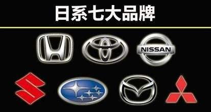 logo 标识 标志 设计 矢量 矢量图 素材 图标 413_220