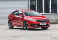 奇瑞艾瑞泽5官方降价 现售4.99-9.79万元/新增都市版车型