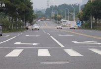 改装车上路—改装车上路合法吗