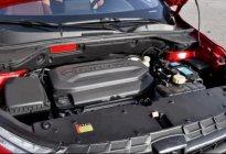 省油妙招伤车毁车,还是这几款节油经济型SUV更靠谱