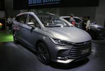 云南推3年行动计划 年产50万辆新能源车