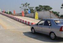 学车科目二坡道定点停车与起步经典总结和考试技巧