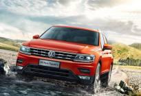 五月销量最好的SUV都有哪些 个个月均万辆 第一名更是超3万