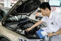 别只以为保养就是换机油,这些项目不做也让你的汽车早报废二年?