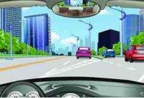 分流交通管制-分流交通管制是什么意思