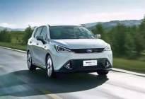这几款上周上市的新车,最低的8.98万起步