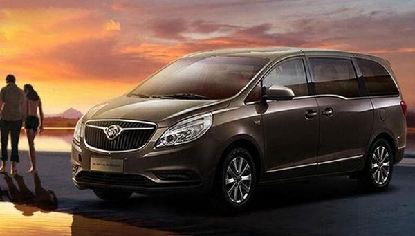 5月别克汽车销量排行榜出炉了想买车的不妨来看看吧_贵州11选5