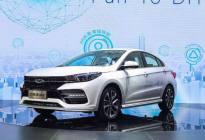 2018下半年最有看头的5款国产新车,颜值高价格还不贵!