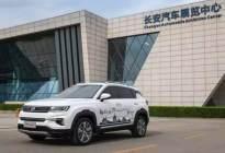 幸亏上半年没买车,下半年上市的自主品牌SUV都是爆款!